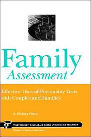 health assessment of the famli using