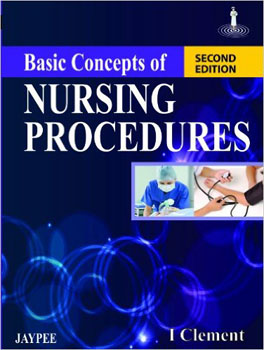 concept of nurses as knowledge workers Does the concept of nurses as knowledge workers imply that nurses should not be performing hands-on care explain nurses perform assessments on a daily basis.