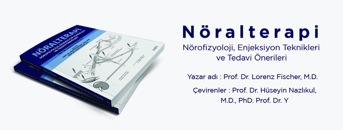 Nobel Tıp Slider 3