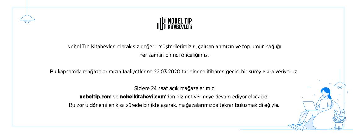 Nobel Tıp Slider 1